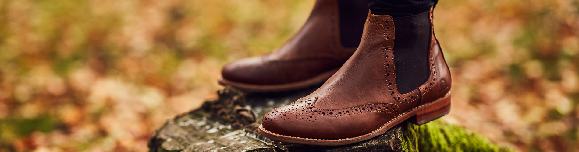 The Chelsea Boot Styles Your Wardrobe Needs