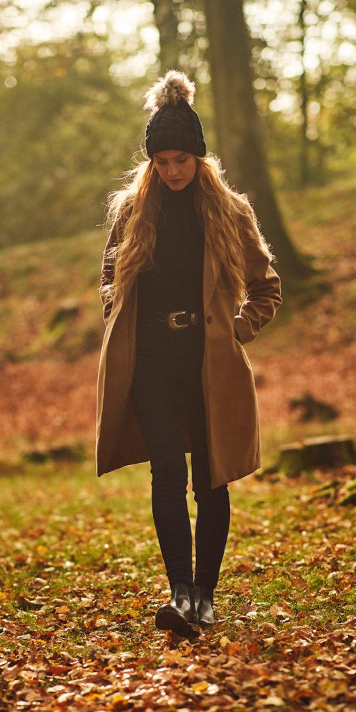 Chatham Rachel Chelsea Boots