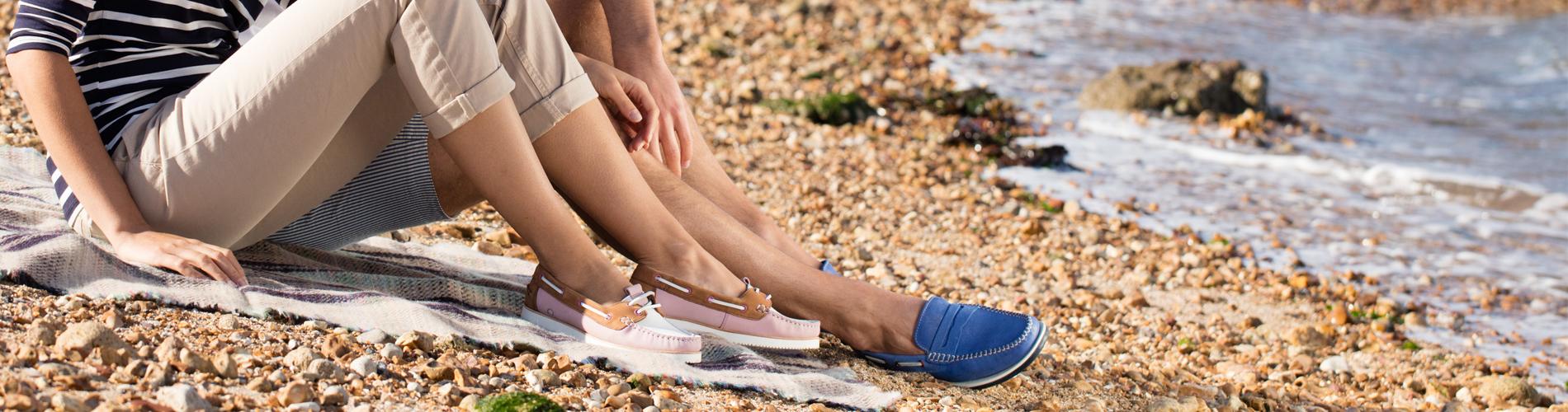 Best Boat Shoe Comfort Tips