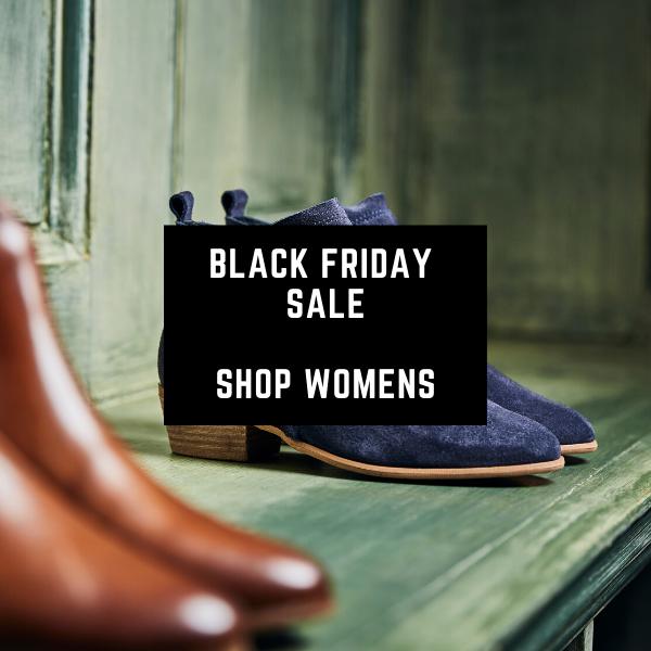 Black Friday Women's