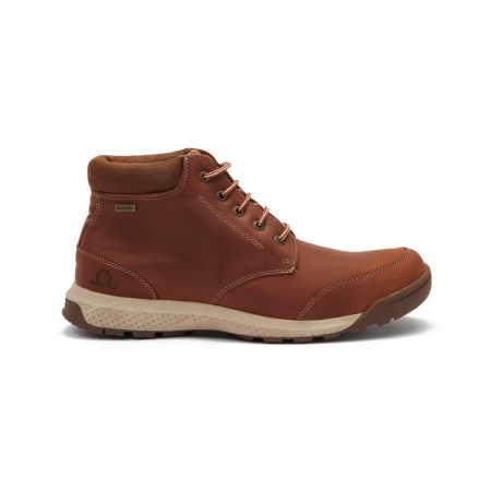 Flitwick - Waterproof Ankle Boots