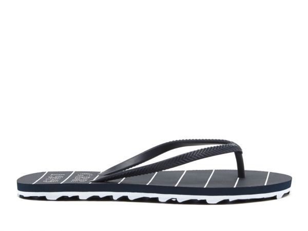 Hurley - Flip Flops