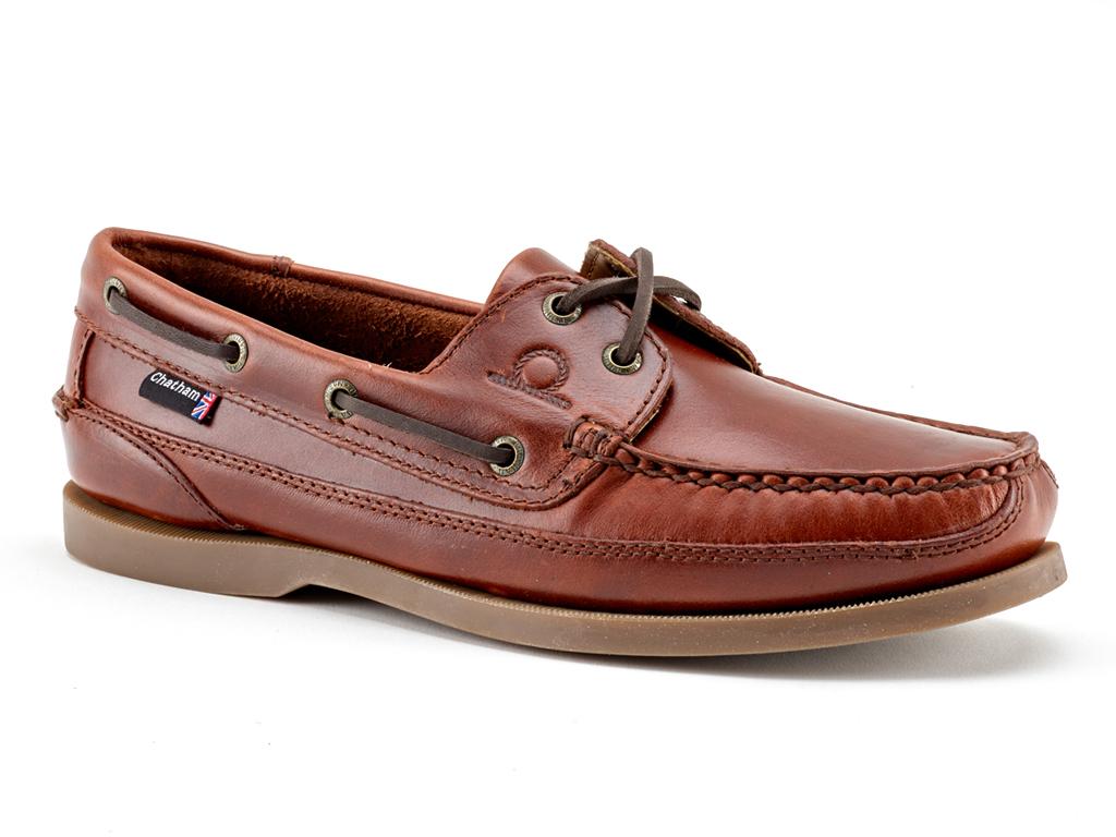 Kayak II G2 Boat Shoe