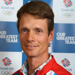 William Fox Pitt - Chatham Ambassador