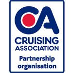 Cruising Association Logo