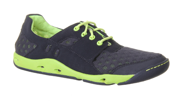 Footflex Comfort Mens Shoes