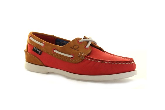Girls Boat Shoes - ShopStyle