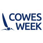 Cowes Week - Chatham Official Sponsor