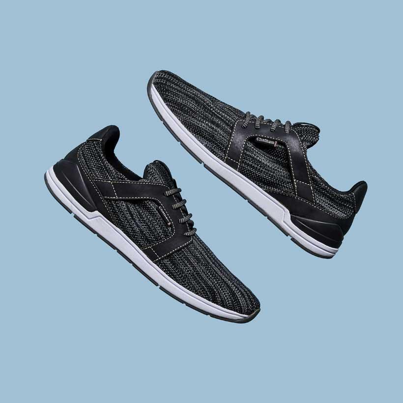 4791303818f7 Mens Footwear