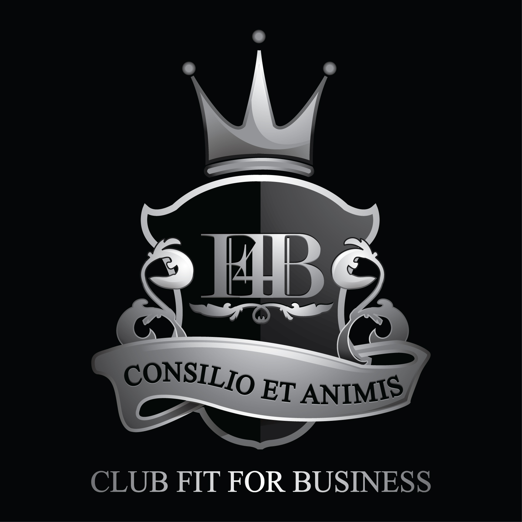 Fit 4 Business - Partner