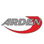 Arden Motorsport - Christian Horner